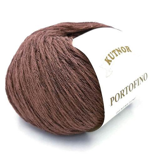 Portofino 6782 шоколад