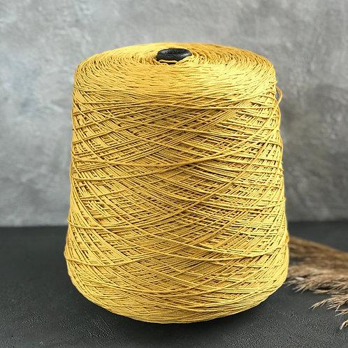 Egitto (100% египетский мерсеризованный хлопок) цвет №102