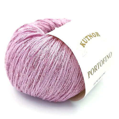 Portofino 6780 розовый