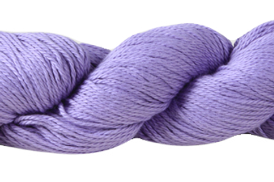Fibra natura Cotton Royal 187-04