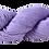 Thumbnail: Fibra natura Cotton Royal 187-04