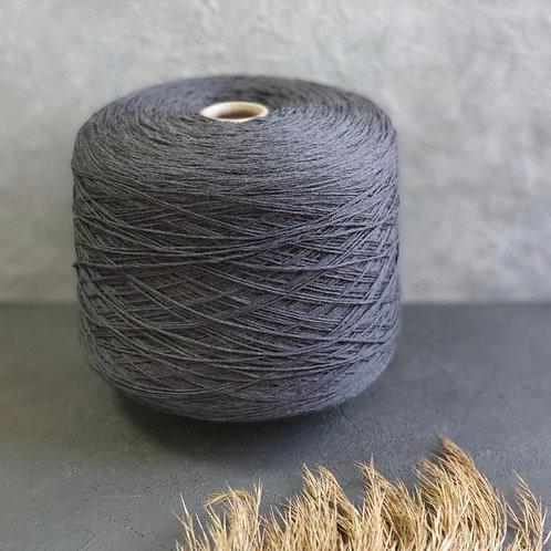 Merinos (100% меринос) цвет 05