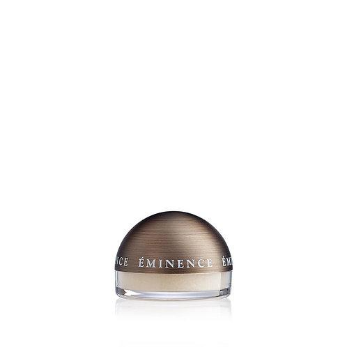 Eminence Organics Citrus Lip Balm