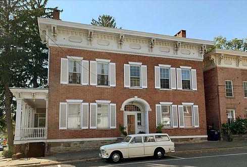 house-brick-white.jpg