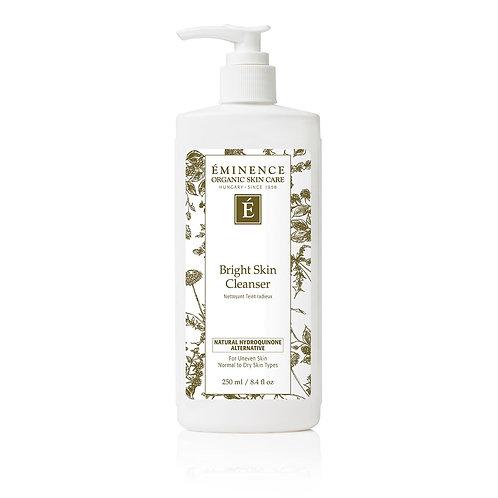 Eminence Organics Bright Skin Cleanser