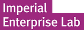 e-Lab-Logo-cropped2.png