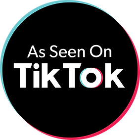 As Seen On TikTok 2.png
