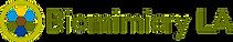 logo-300x54.png