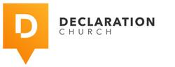 declaration_edited
