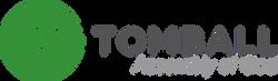 Top-Left-Logo-1