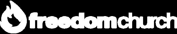 2018-fc-logo-white.png