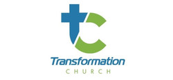 transformationchurch (2)