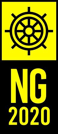 northgatetall.png