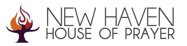 NHHOP-LogoBNNR_edited
