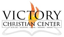 victorychristian