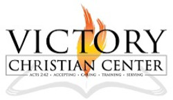 victorychristian