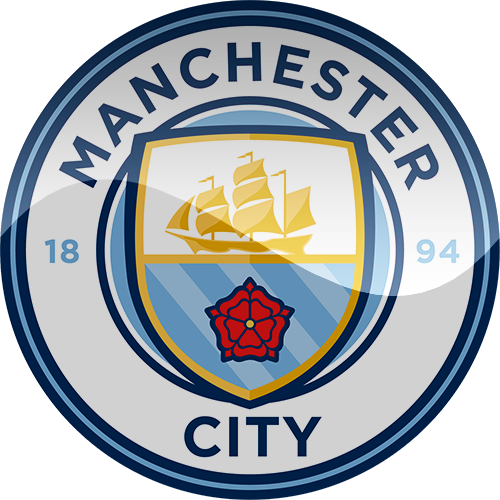Manchester City-ING.png