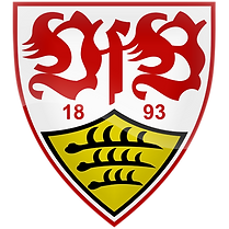 Wolfsburg-ALE.png