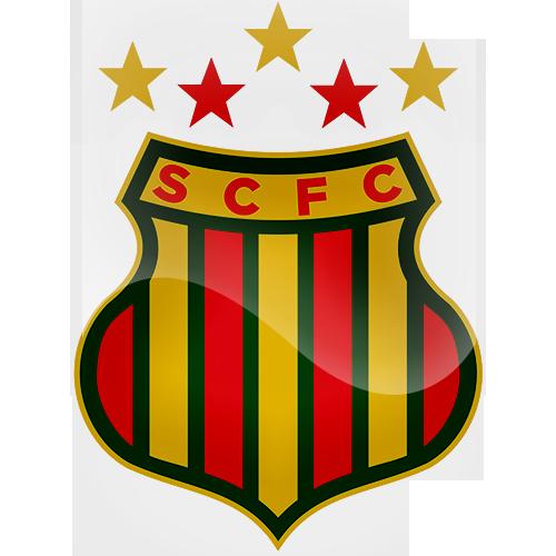 Sampaio_Corrêa-BRA.png