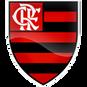 Flamengo-BRA.png