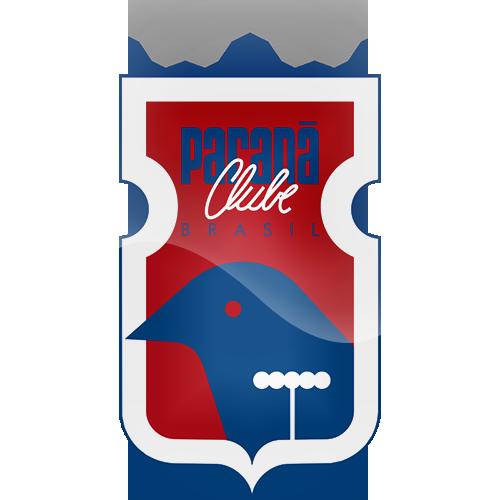 Paraná Clube-BRA.png