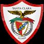 Santa Clara (Portugal).png