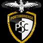 Portimonense-POR.png