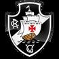 Vasco da Gama-BRA.png