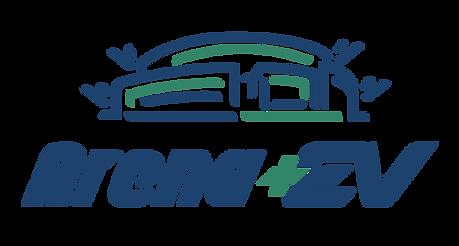 logo arena mais ev-01.png