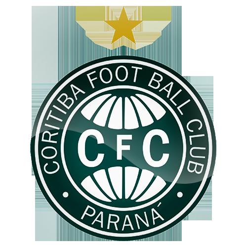 Coritiba-BRA.png