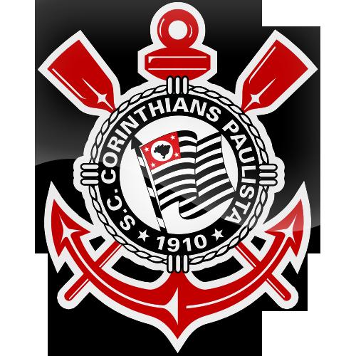 Corinthians-BRA.png