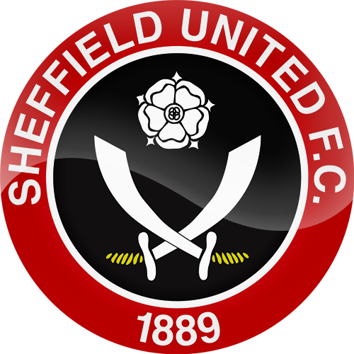 Sheffield United-ING.png