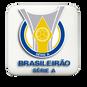 Brasileiro_Série_A_3D.png