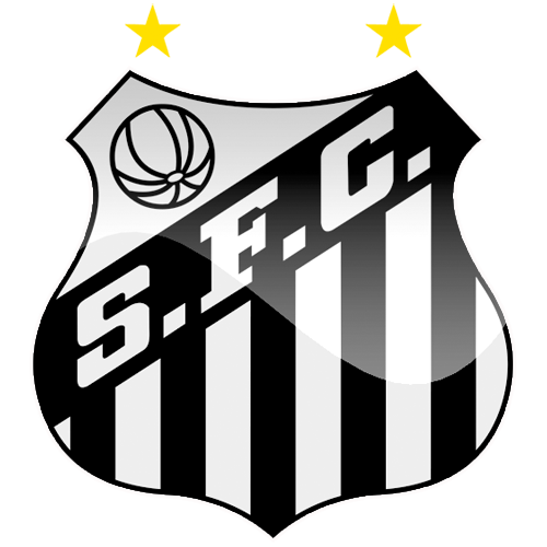 Santos-BRA.png