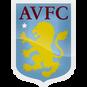 Aston Villa-ING.png
