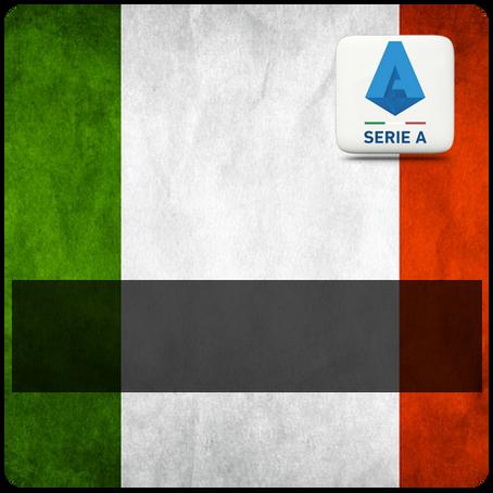 JUVENTUS vs MILAN - 09/05/21