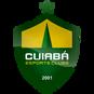Cuiabá-BRA.png