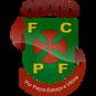 Paços_de_Ferreira-POR.png