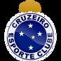 Cruzeiro-BRA.png