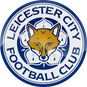 Leicester City-ING.png