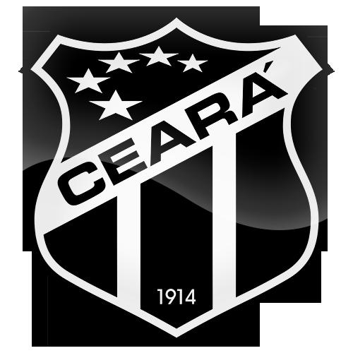 Ceará-BRA.png