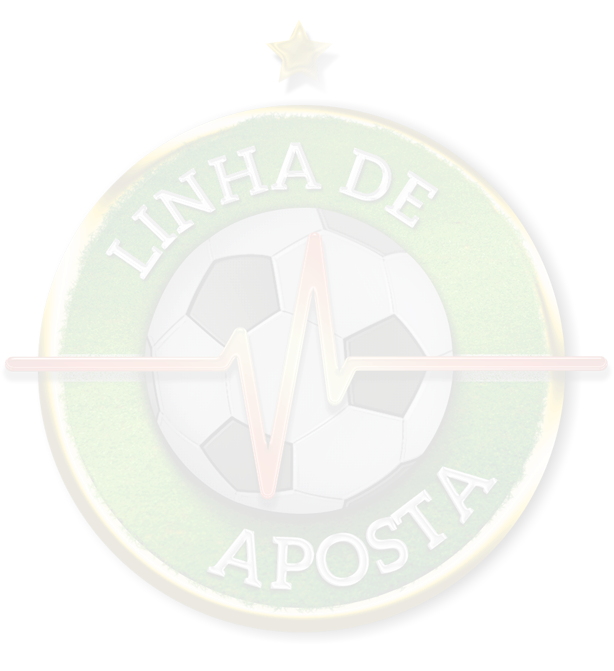 logo%20principal_edited.png