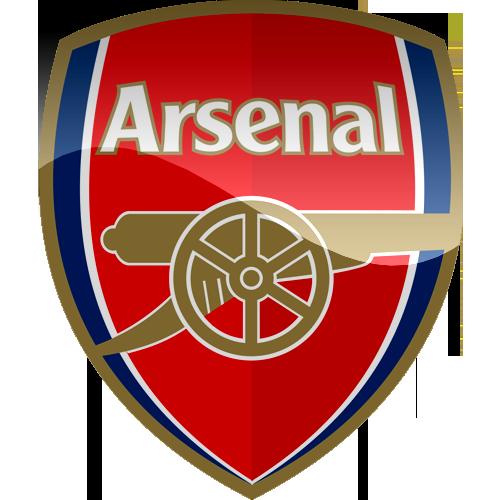 Arsenal-ING.png