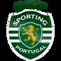 Sporting-POR.png