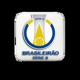 Brasileiro_Série_B_3D 2.png