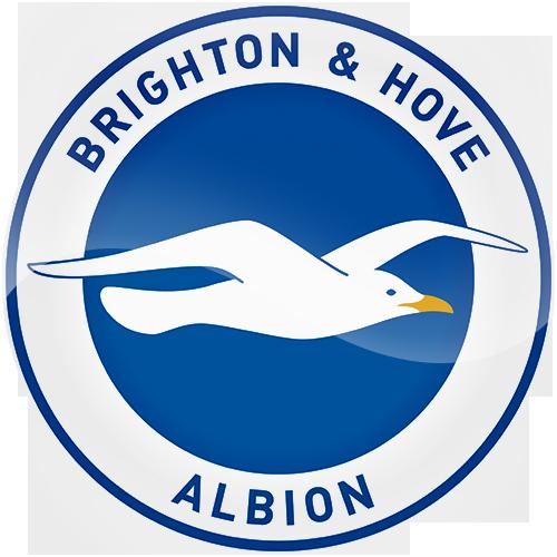 Brighton .png