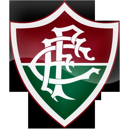 Fluminense-BRA.png