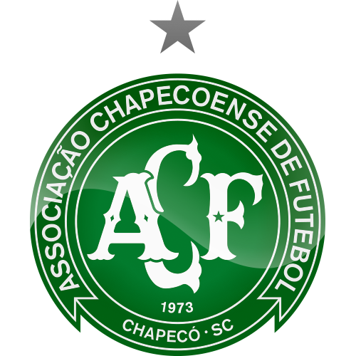 Chapecoense-BRA.png