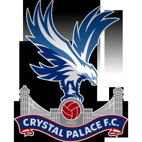 Crystal Palace-ING.png