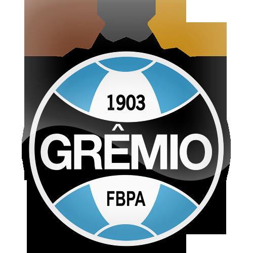 Grêmio-BRA.png